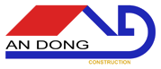 An Dong Construction